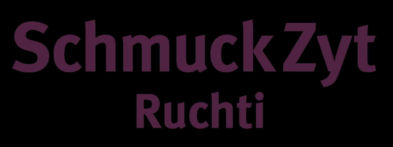 Schmuckzyt